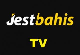 Jestbahis TV Apk İndir – Jestbahis TV Apk İndir