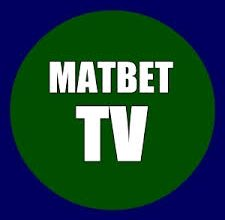 Mavibet TV APK İndir