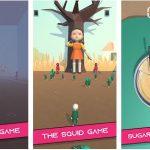 Squid Game Challenge Apk İndir